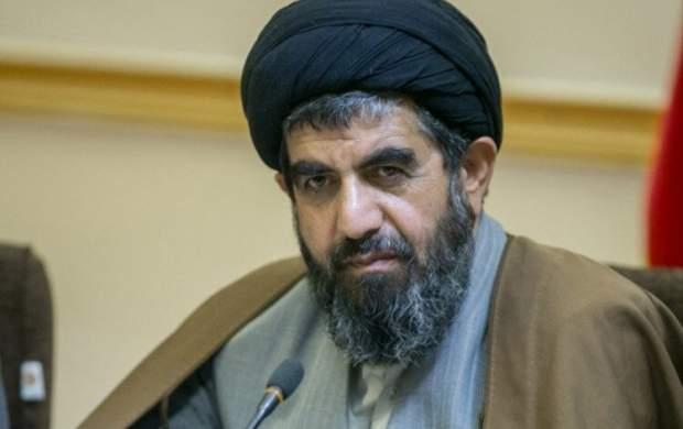 زندگی ساده در تهران ۱۰ میلیون تومان میخواهد