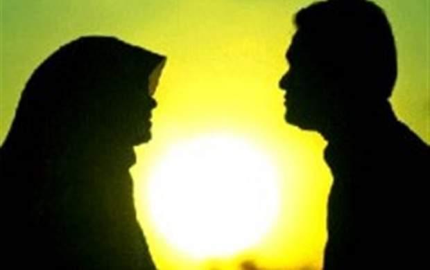 چه کسانی با حضرت زهرا(س) محشور میشوند؟