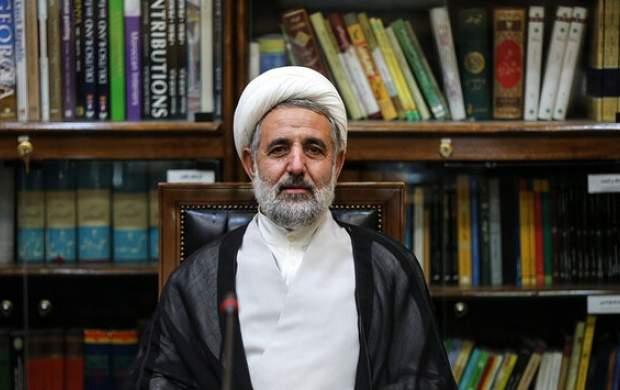 ذوالنور: دولت روحانی بودجه را پیشخور کرده