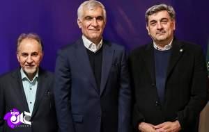 چهار سال کم کاری در پایتخت با پروپاگاندای رسانهای حل میشود؟/ کار سخت شهردار جدید تهران