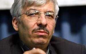 دولتی قویتر از دولت روحانی تشکیل نمیشود!/ اصلاح طلبان نیاز به پوست اندازی دارند