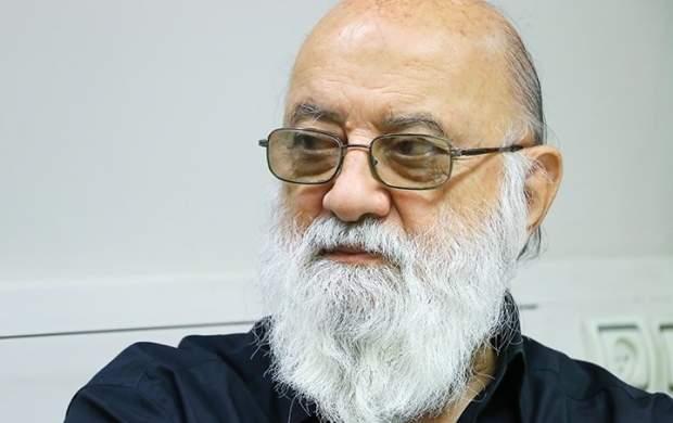 چمران: گزینههای شهرداری تهران ۳۱ نفره شد/ کدام چهرههای شاخص از سکان داری پایتخت انصراف دادند؟