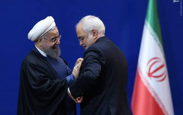 ۱۰ بلایی که دولت روحانی با برجام سر کشور آورد