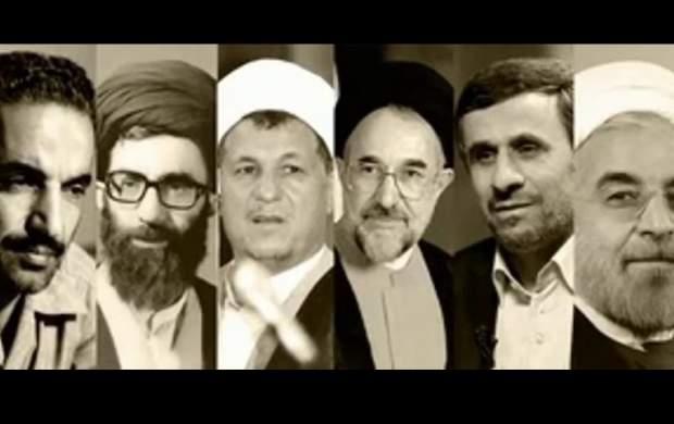 کار شاخص دولتهای احمدینژاد و روحانی؟