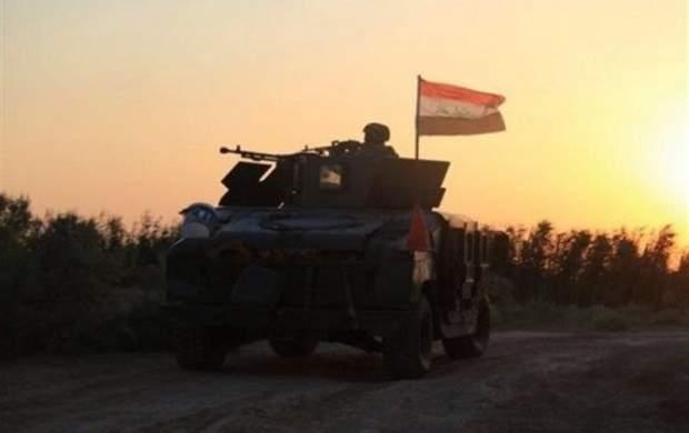 جزئیات طرح خطرناک داعش در اربیل عراق