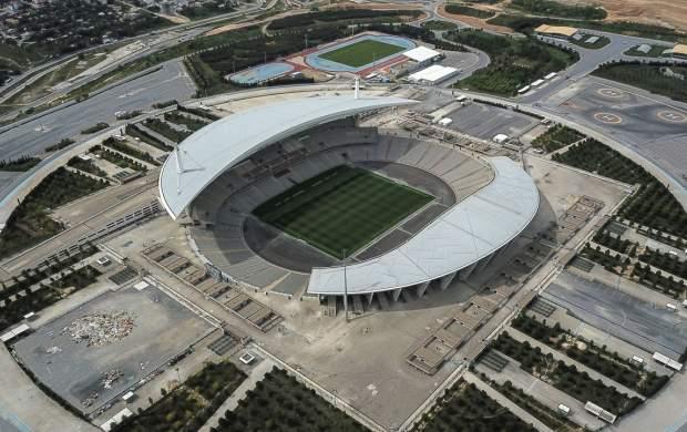 ترکیه به دنبال میزبانی بازیهای المپیک