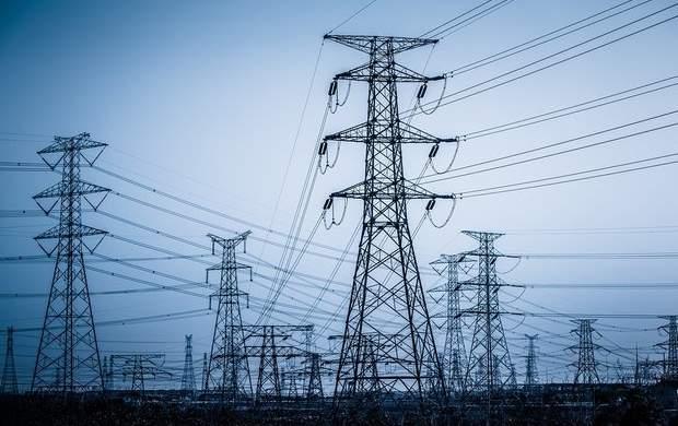 وزیر نیرو: دیگر قطعی برق نداریم