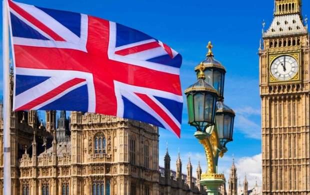 روسیه، چین و ایران در انگلیس جاسوسی میکنند