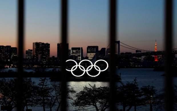 کدام کشورها بزرگترین کاروان را در المپیک دارند؟