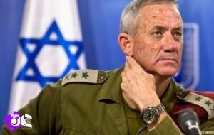 نیروهای امنیتی ایران چگونه تحرکات روزانه وزیر جنگ اسرائیل را رصد میکنند؟/ شاهکار اطلاعاتی به نام ابوالقیعان +تصاویر