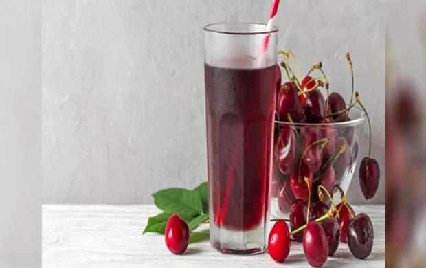نوشیدنی که قاتل فشار خون بالا است