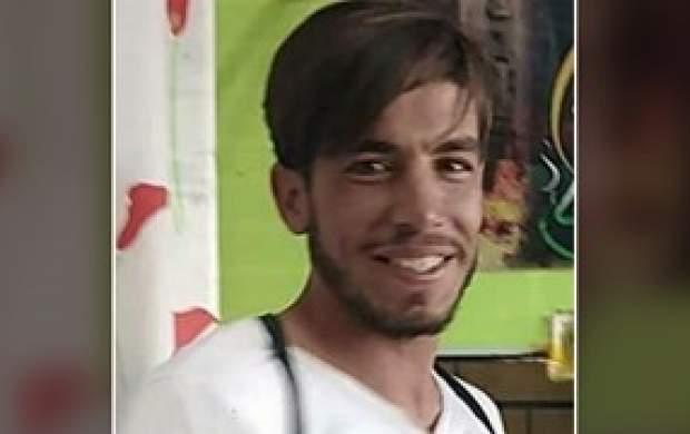 خانواده نعیماوی: خرابکاران به پسرم تیر زدند