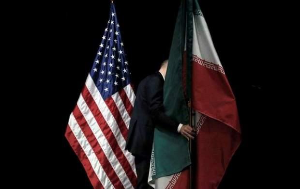 آمریکا: برای مذاکره، منتظر دولت رئیسی هستیم