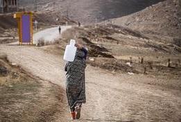 ۵ متهم کم آبی خوزستان را بیشتر بشناسید