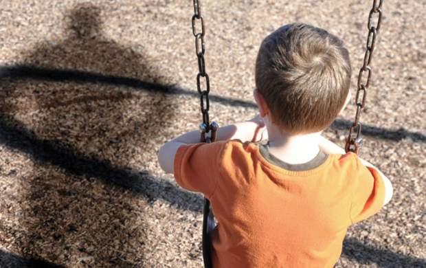 کودک ربایی در روز روشن +فیلم
