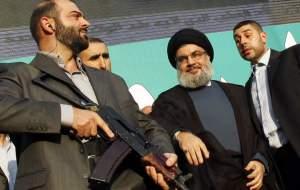راز زرادخانه موشکی حزبالله لبنان/ حزبالله روزانه چند هزار موشک میتواند شلیک کند؟