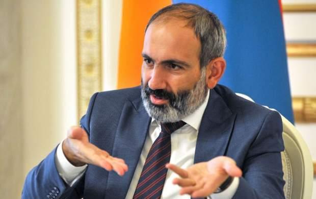 آذربایجان قصد آغاز جنگی جدید در قره باغ را دارد