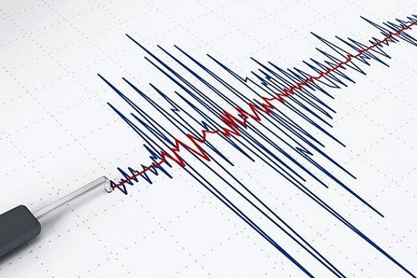 زمینلرزه شدید در مرز استانهای بوشهر و فارس