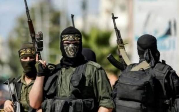 جهاد اسلامی: ژنرالهای اسرائیلی را سرنگون میکنیم