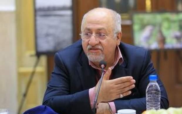جبهه اصلاحات گرفتار تعارض و ریزش نیروهاست