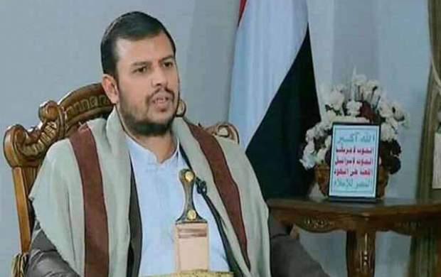 ممانعت آل سعود از برگزاری حج جنایت بزرگی است