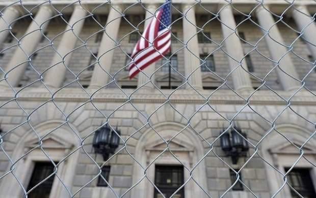 آمریکا تحریم جدید علیه ایران را بررسی می کند