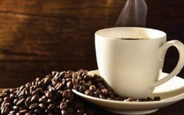 خطر پوکی استخوان در کمین قهوه دوستان!