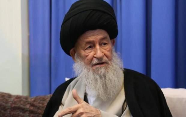 مسوولان هرچه سریع تر به داد مردم خوزستان برسند