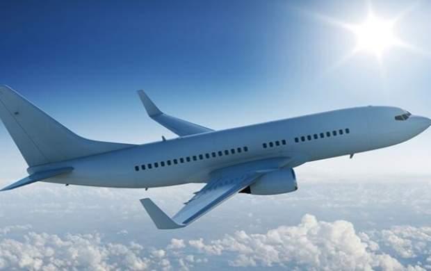 ماجرای پرواز اختصاصی نمایندگان به عتبات چیست؟