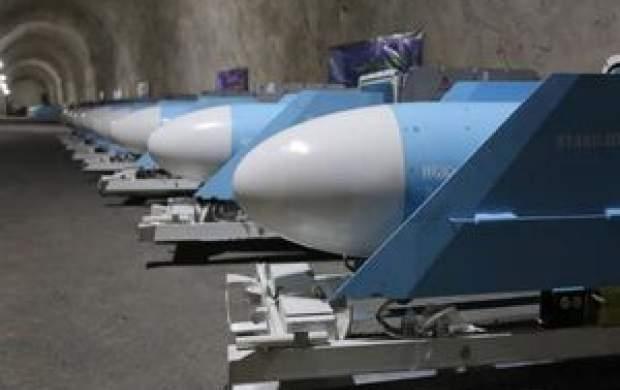 گزارش «نشنال اینترست» از قدرت موشکی ایران