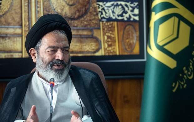 اعلام آخرین جزئیات اعزام زائران ایرانی به کربلا
