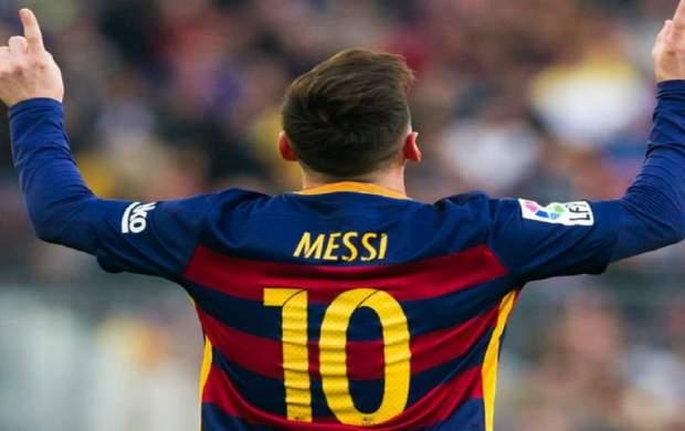 بهترین شماره ۱۰های دنیای فوتبال +تصاویر