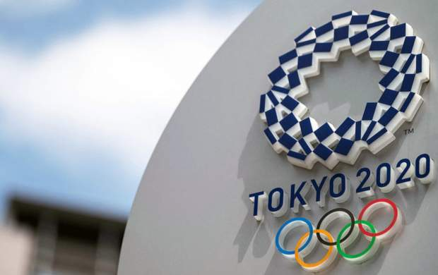 برنامه کامل ورزشکاران ایرانی در المپیک توکیو