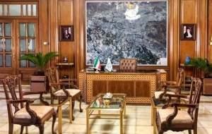 ۱۱ گزینه تصدی شهرداری تهران را بیشتر بشناسید