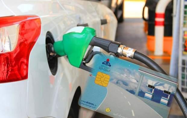 زمان واریز سهمیه بنزین مرداد ماه