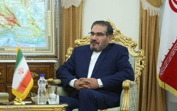 صدور دستور آزادی معترضان بازداشت شده خوزستان