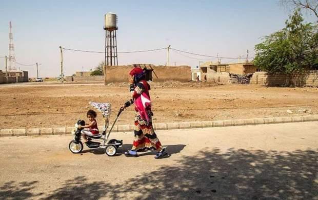 آرامش به شهرهای خوزستان بازگشت/ شکست سنگین آشوبطلبان
