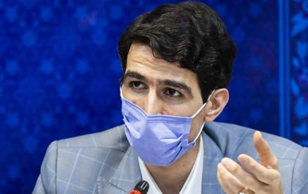 حوزه نرمافزاری شهر تهران متناسب با آرمانهای انقلاب توسعه پیدا نکرده/ شهردار آینده تهران باید «انقلابی» باشد