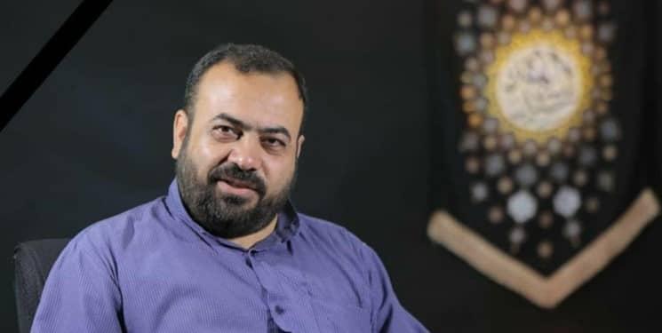 رئیس مرکز پژوهشهای مجلس درگذشت پژوهشگر مخلص دکتر فرج نژاد را تسلیت گفت