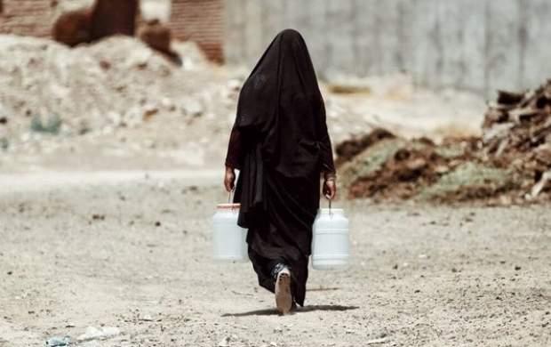 مروری بر تاکیدات رهبر انقلاب درباره «خوزستان» در ۲۵ سال اخیر