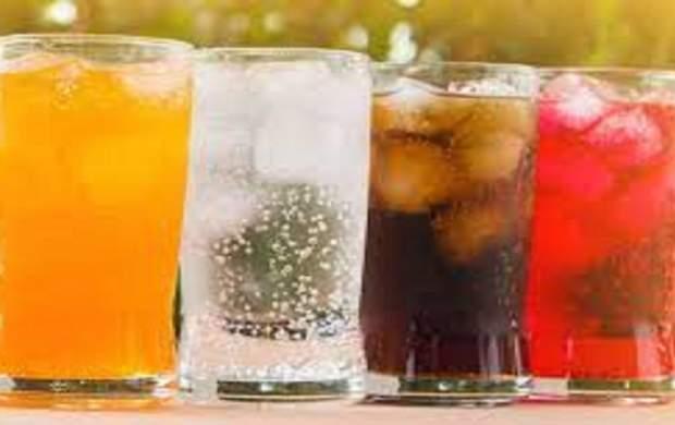 نوشیدنی شگفت انگیز که باعث طول عمر میشود
