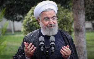 ۱۰ روز پایانی هشت سال دولت تدبیر و امید/ پیشنهاد شما به روحانی و دولتش برای ۱۰ روز باقیمانده چیست؟
