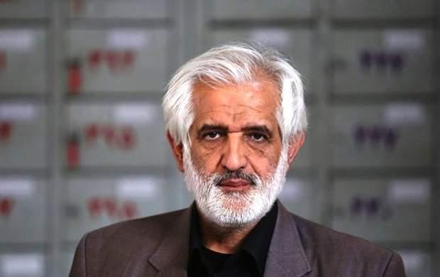 دو گروه شانس شهردار شدن در تهران را ندارند