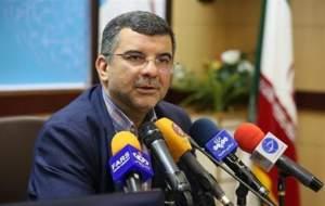 انتقاد حریرچی از تعطیلی شش روزه تهران و کرج