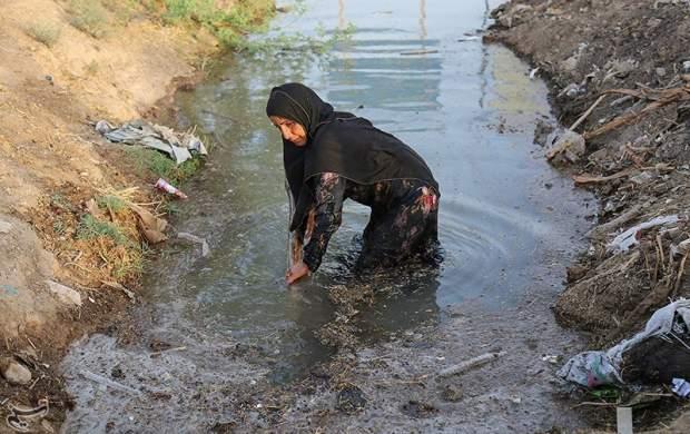 "بازگشت آب به «میسان» در خوزستان  <img src=""http://cdn.jahannews.com/images/picture_icon.gif"" width=""16"" height=""13"" border=""0"" align=""top"">"