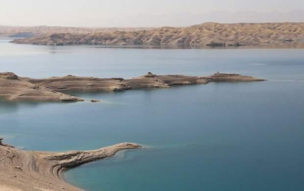 انتقاد نماینده رئیسی از سدسازی در خوزستان