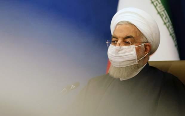 پیشنهادات مخاطبان جهان نیوز به روحانی برای چند روز باقیمانده/ کدام پیشنهاد بیشترین تکرار را دارد؟
