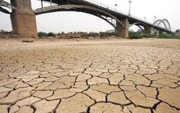 اعلام آمادگی مجلس برای کمک به خوزستان