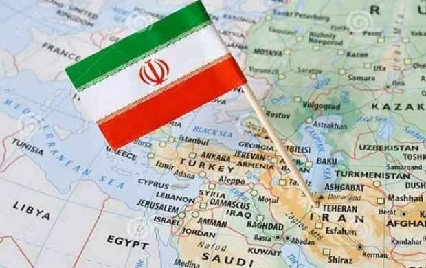 رئیسی ارتباط ایران با جهان را گستردهتر میکند؟