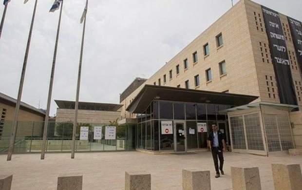 ادعای جاسوسی دانشجوی اسرائیلی برای ایران